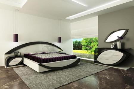 سقف و دیوار  کنافی