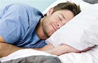 خواب راحت با ویتامینها و مواد معدنی ضروری