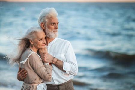 https://cdn.yarbanoo.com/media/posts/psychology/97/10/1/psychology-eh1100a/ازدواج-بادوام.jpg