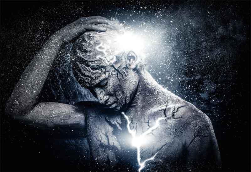 افراد با ذهن های قوی چه ویژگی هایی دارند؟