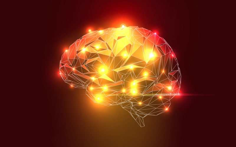 تقویت حافظه
